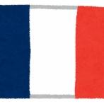 【画像】俺氏、急にフランス語が理解出来るようになるwwww