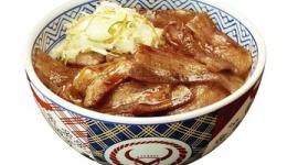 「独り負け」状態の吉野家が新メニュー投入…十勝地方の名物である焼き肉タイプの「豚丼」で巻き返し