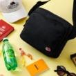 【新刊情報】FRUIT OF THE LOOM SHOULDER BAG BOOK 《特別付録》 フルーツロゴ刺繍のショルダーバッグ