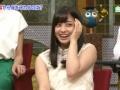 【画像】 橋本環奈さんの腕っぷしが強くなるwwwwwwwwwww