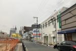 天ぷら てん っていうお店が交野市駅前にできるみたい!〜本格的な天ぷら屋さんな雰囲気で近々オープンな気配〜