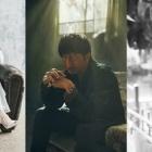 『Mr.Children HP Media情報更新 TBS『音楽の日』に櫻井和寿出演!!』の画像