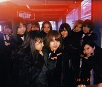 【欅坂46】ブログラッシュ… 涙で前がみえねぇ…