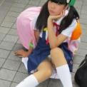 コミックマーケット86【2014年夏コミケ】その83