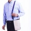 【速報】サライ 2020年 04月号 《特別付録》 帆布肩掛けバッグ