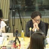 AKB48のANN、秋元康とフット後藤が指原莉乃について…