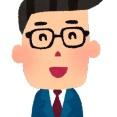 【悲報】牛丼屋 新人「お箸でパクパク」 先輩「えっこいつ牛丼をお箸で食ってるぞおおおおい!!!」 上司「まじか…」