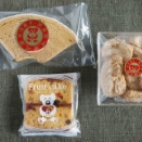50代女子のおやつ 名古屋の純喫茶「ボンボン」の焼き菓子