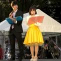 東京大学第66回駒場祭2015 その138(フィナーレ)