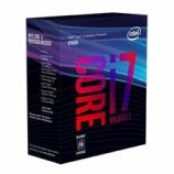 『Intel Core i7 8700KとASUSマザーボード、G.SKillメモリ同時購入で最大10,000円割引、ブログ限定特価!!』の画像