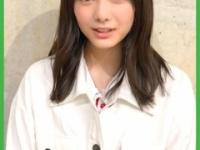 乃木坂46の田村真佑と欅坂46の田村保乃、どっちの方が可愛い?