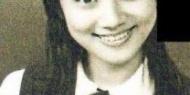 小池栄子(40)グラビア復帰へwww