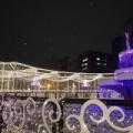 005年2月18日は、「第1回目の札幌雪まつりが開催された日」