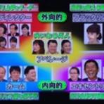 哲図 (・(ェ)・)♪