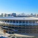 【東京五輪】開会式の演出で使用したドローンに衝撃の事実が判明・・・日本おわた・・・