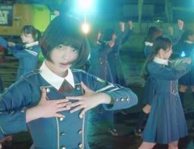 欅坂46のセンター平手友梨奈(14)が山口百恵の再来らしい