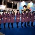 東京ゲームショウ2013 その115(ひかりTV×ハイスコアガールの2)