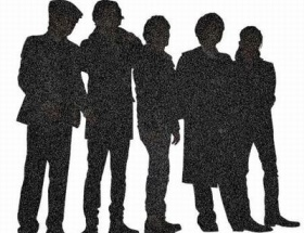 SMAP・キムタク、時代劇へ本格進出!メンバーともにファンの高齢化も問題視