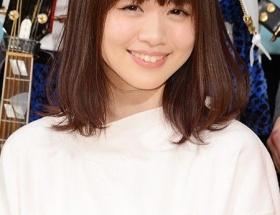 元HKT48菅本裕子、HKT活動辞退に「後悔なし」 その後→