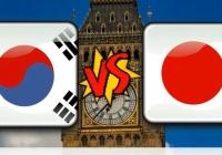 【日本が発狂!】イギリスが韓国と手を組み、アジア国家としては初めて韓国とFTAを締結し、日本全体が非常事態に! 韓国の反応