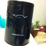 『HOMESTAR AQUA』の画像