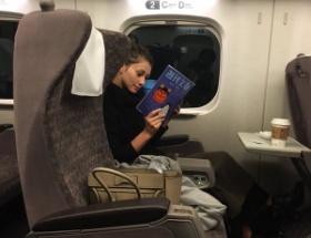 【画像】ダレノガレ明美がベッキーポジションを狙う証拠写真