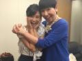 【悲報】 小島瑠璃子、ガチで抱かれるwwwww(画像あり)