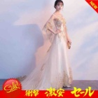『アルカドレスは、おしゃれで可愛いドレスを格安で販売しています』の画像