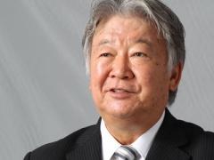 東アジアカップ優勝…セルジオ越後氏「個人的なMVPを選ぶなら柿谷しかいない」