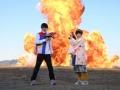 【悲報】次のスーパー戦隊のヒロイン、ババアすぎるwwwww(画像あり)