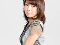 【モーニング娘。'15】顔ハメパネルの女王 石田亜佑美、格の違いを見せつける