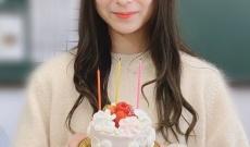 【乃木坂46】鈴木絢音『この時は2コンに向かって「もしもし」を50回くらい言うなんて思ってもみなかったことでしょう』