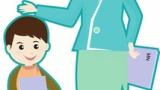 【悲報】ワイの嫁さん、まだ4歳の息子に対して『早期教育』を強要してしまうwww