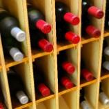 『ワインをレストランに持ち込みたい』の画像