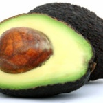 アボカド「栄養満点です、食べ易い、塩だけで美味しいです、生で食べられます、悪玉コレステロール殺します」←お前らが食べない理由