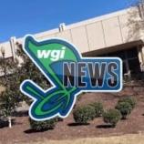 『【WGI】ガード大会ハイライト! 2020年ウィンターガード・インターナショナル『ジョージア州アトランタ』大会抜粋動画です!』の画像