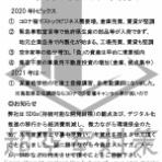 超空室対策(株)服島秀信のブログ