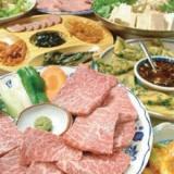食べログ、ライン サービスのサムネイル