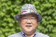 日本を訪ねる韓国人観光客『年700万人』の意味
