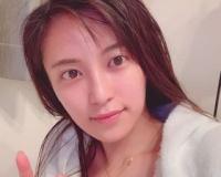 小島瑠璃子「優しいイケメンが好きです」「お金持ちに魅力かんじません」←これ
