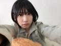 【衝撃】ジョジョ好き美人アイドルがマジでカワイイ件!石仮面のお菓子を自作キタアアアアアアア!!!!