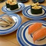 1番不味い100円寿司チェーン、お前らの9割が一致ww