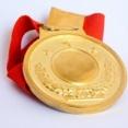 【東京五輪】柔道・永瀬貴規がノーシードから金メダルを獲得し話題!柔道男子4階級連続金メダル!感想・反応まとめ