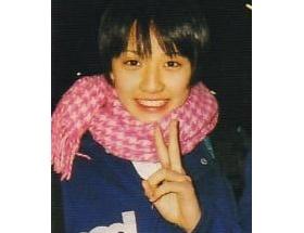 浅尾美和は学生時代男子にモテなかったらしい