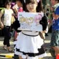 コミックマーケット86【2014年夏コミケ】その70