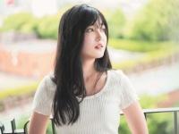 【乃木坂46】久保史緒里、ピッチャーに抜擢キタ━━━━(゚∀゚)━━━━!!!