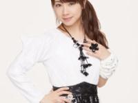 【モーニング娘。'18】おまえらぶっちゃけ石田亜佑美の事どう思ってんの?
