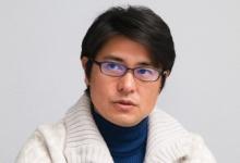 TBS安東弘樹アナ、車の運転中に飲酒運転の検問に引っかかり警察に不信感 「アサリの酒蒸しを食べただけで検査された」