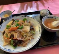 野菜食べよう ~大同(宇都宮市)~