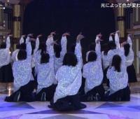 【欅坂46】欅の楽曲、振り付けからして単独センターじゃないと難しい?